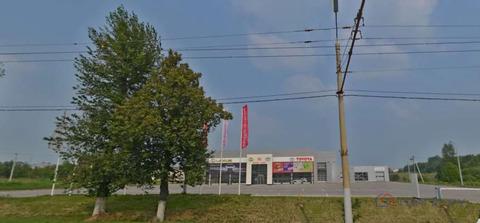 Объявление №64478328: Продажа помещения. Тула, ул. Октябрьская, д. 309,