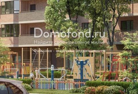 Продажа квартиры, Краснодар, Ул. Морская, Купить квартиру в Краснодаре по недорогой цене, ID объекта - 321683343 - Фото 1