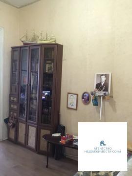 Краснодарский край, Сочи, ул. Донская,91 6