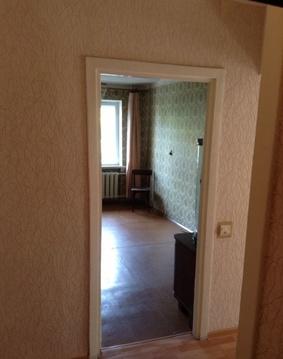 Продается квартира г Тамбов, ул Советская, д 113 к 1 - Фото 5