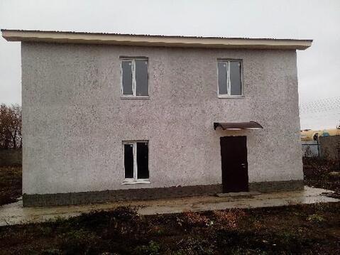 Продажа склада, Тольятти, Ул. Ларина - Фото 1