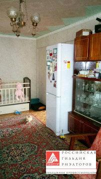 Квартира, ул. Савушкина, д.26 - Фото 1
