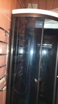 3-комнатная квартира в Дубне, ул. Строителей, д. 4 - Фото 3