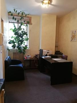 Офис метро Достоевская сдаю без комиссии