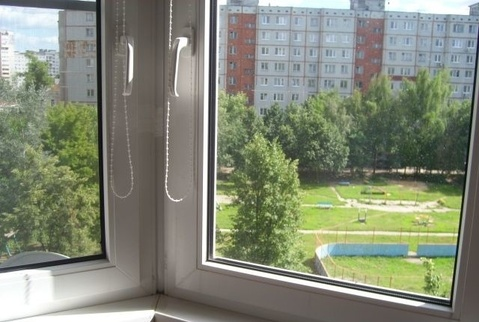 Сдается в аренду квартира г Тула, ул Лейтейзена, д 8 - Фото 3