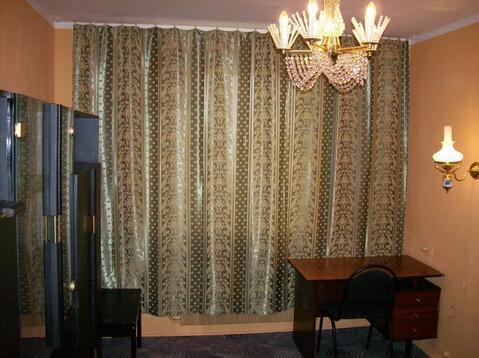 3-х комнатная квартира, метро тропарево - Фото 2