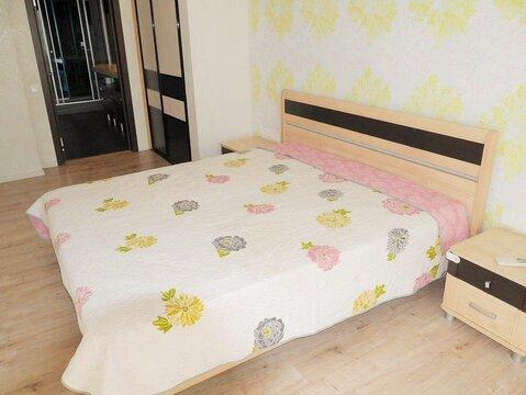 Комфортная 3 комнатная квартира в ЖК Ладья - Фото 5