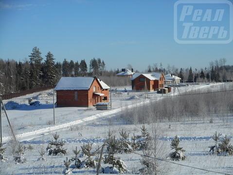 Продам коттедж в поселке Новый Свет, Игнатово д, 8 км от города - Фото 5