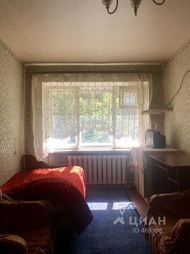 Продажа квартиры, Монино, Щелковский район, Ул. Комсомольская - Фото 1