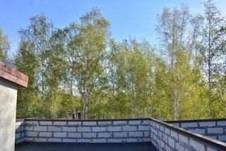 Продам таунхаус в Новой Разводной 205 кв.м. - Фото 5