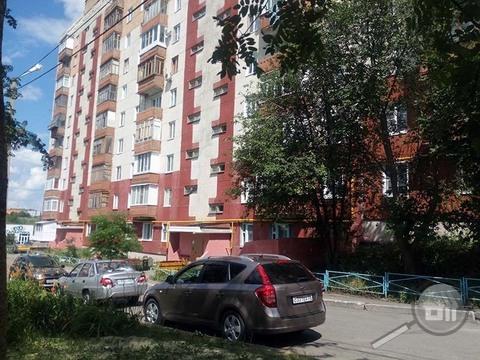 Продается 1-комнатная квартира, ул. Лядова - Фото 2