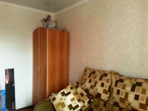 Продажа комнаты, Белгород, Ул. 60 лет Октября - Фото 3