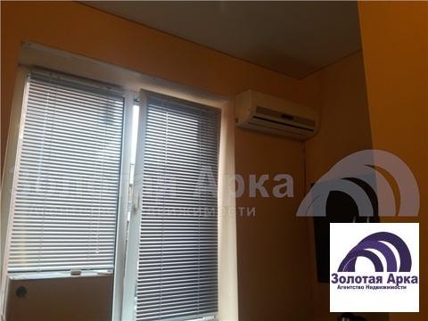 Продажа квартиры, Краснодар, Ул. Российская - Фото 5