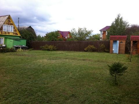 Дачный дом в Коровино - Фото 2