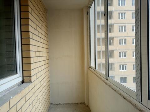 Продам квартиру-студию в новом доме г. Видное - Фото 5