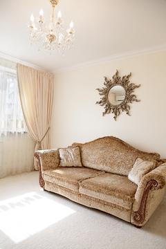 Продажа невероятной квартиры с чистой аурой - Фото 5