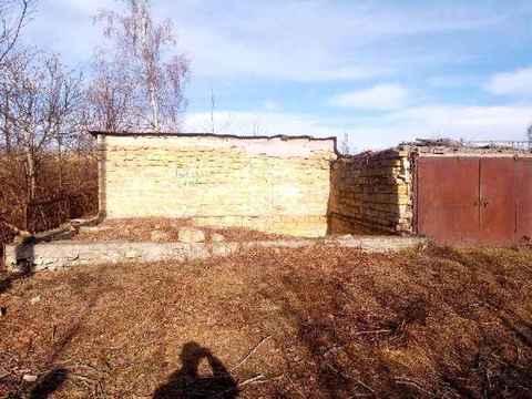 Продажа участка, Ставрополь, Ул. Железнодорожная - Фото 1