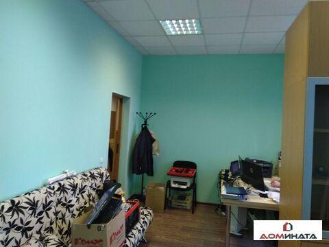 Аренда офиса, м. Автово, Санкт-Петербургское ш. д. 88 - Фото 4
