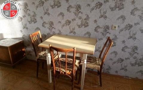 Продажа комнаты, Нижневартовск, Пермская Улица - Фото 3