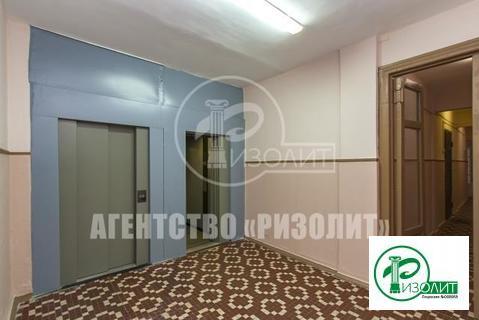 Предлагаем купить уютную и ухоженную нестандартную трехкомнатную кварт - Фото 5