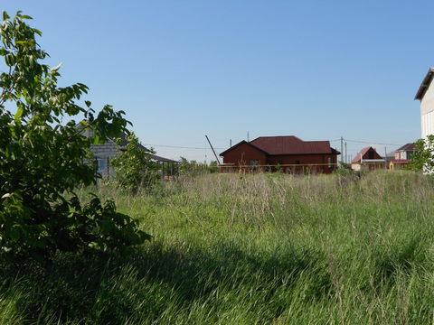 Продается участок, Мариупольское шоссе - Фото 1