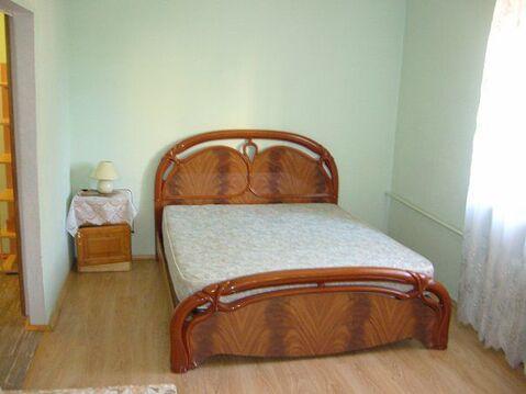 Аренда квартиры, Тольятти, Цветной б-р. - Фото 1