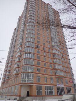 Продажа гаража, Волгоград, Проспект Маршала Жукова - Фото 1