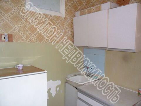 Продается 1-к Квартира ул. Светлый проезд - Фото 3