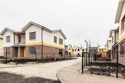 Продажа дома, Краснодар, Ул. Красных Партизан - Фото 3