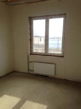 Продается дом (коттедж) по адресу с. Ситовка, ул. Луговая - Фото 5
