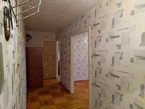 Продажа квартиры, Тольятти, Чайкиной - Фото 4