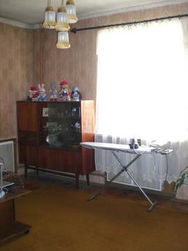 Продам 2х к квартиру в Кировском районе. - Фото 3