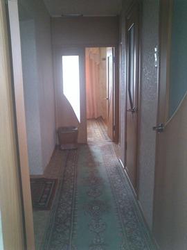 4-ком. квартира - Фото 1