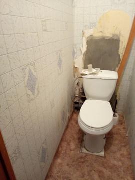 Квартира, ул. Энтузиастов, д.6 - Фото 1