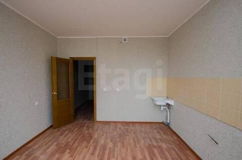 Продам 2-комн. кв. 84 кв.м. Белгород, Костюкова - Фото 5