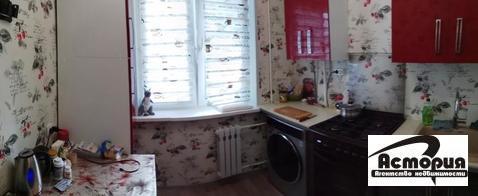 2 комнатная квартира ул. Кирова 45 - Фото 4