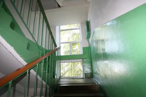 3-х комнатная квартира с удобным расположением - Фото 5