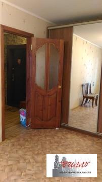Продажа квартиры, Барнаул, Ул. Гущина - Фото 3