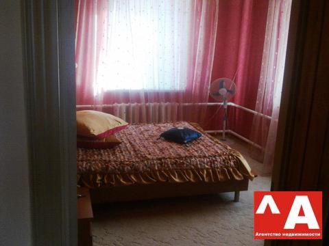 Продажа дома 181 кв.м. на участке 15 соток ИЖС в Петелино - Фото 4