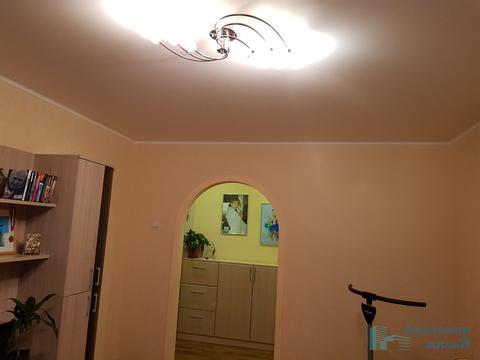 Продажа квартиры, Балаково, Энергетиков проезд - Фото 3