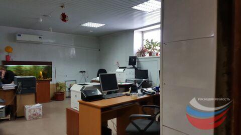 Складской комплекс 1000 кв.м. г. Александров 100 км от МКАД - Фото 2