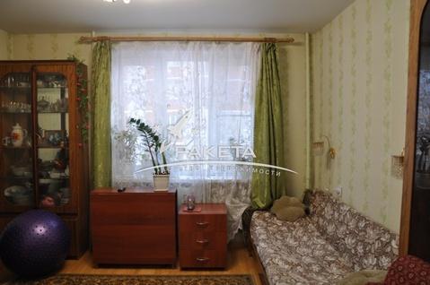 Продажа квартиры, Ижевск, Ул. им Петрова - Фото 3
