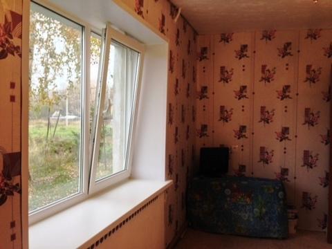 Продается 3-х комнатная кв. п. Михнево - Фото 4