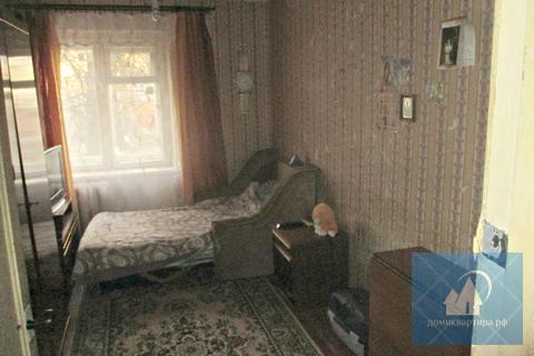 3-х.ком.квартира, кирпич.дом, уютная, с балконом 2\5 этаж - Фото 3
