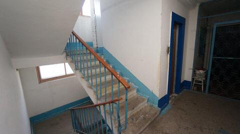 Купить двухкомнатную квартиру улучшенной планировки в развитом районе - Фото 3