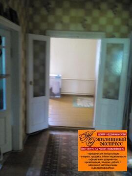 Дом кирпичный г.Наволоки - Фото 5