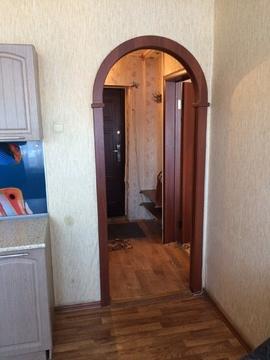 2х комн квартира Салютная 23а - Фото 5
