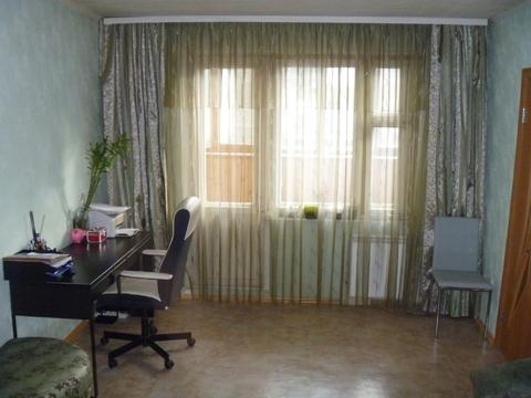 Продаю 1-к квартиру на Ботанике - Фото 2