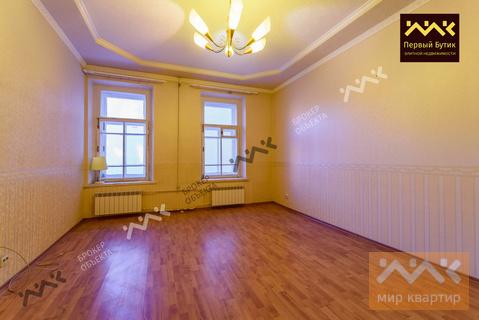 Хорошее предложение в Петроградском районе - Фото 3