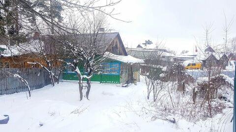 Продажа участка, Тамбов, Улица имени Маршала Малиновского - Фото 2